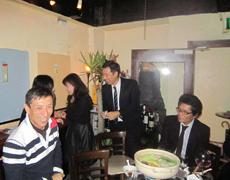 経営者 交流会|活動紹介一覧2012年12月6日写真03