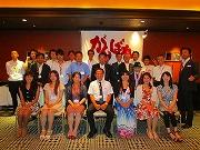 経営者 交流会|活動紹介一覧2014年8月26日写真01